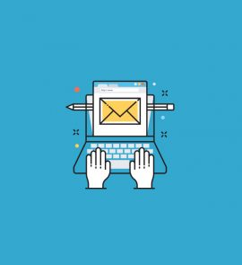 Email Marketing, Marketing Automation