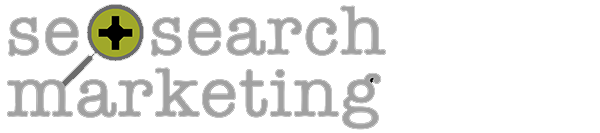 SEO Search Marketing