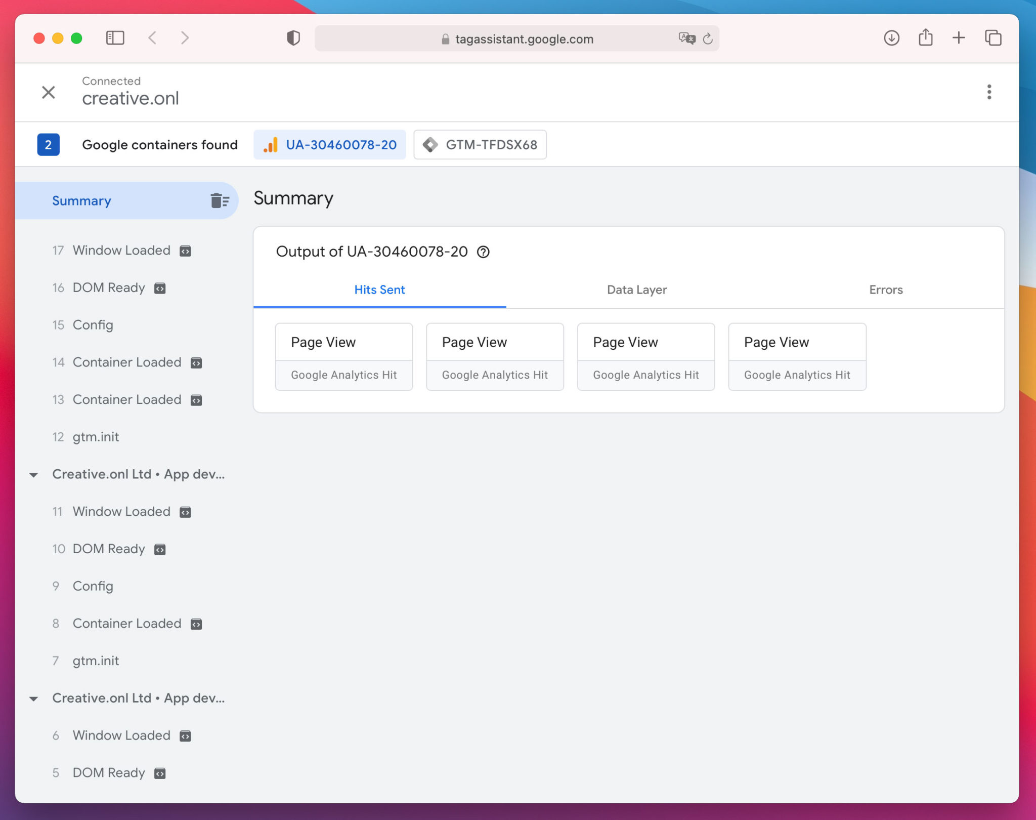 Using Google Tag Manager to understand your website data and fix missed conversion opportunities